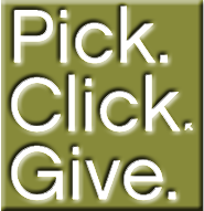 Pick. Click. Give. Help The Alaska Bird Club through a donation from your PFD!